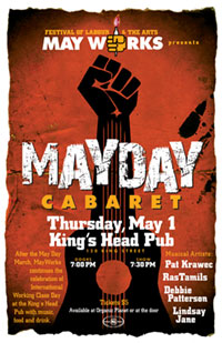 MayDay_2014_Cabaret_poster