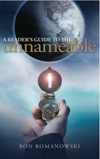 readersguidetotheunnamed
